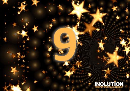 inolution-adventskalender-9